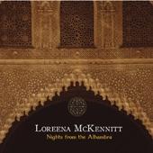 Loreena McKennitt - Huron 'Beltane' Fire Dance