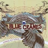 Blue Cranes - S.T.I.L.L.