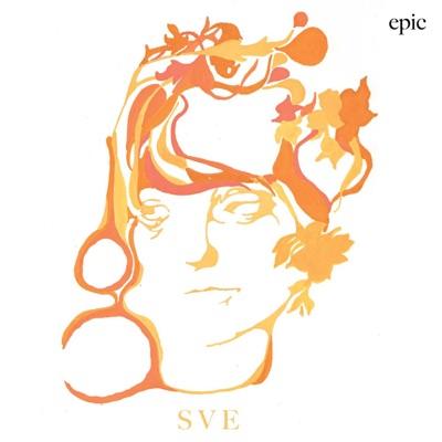 Epic - Sharon Van Etten