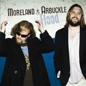 Moreland & Arbuckle - Before the Flood