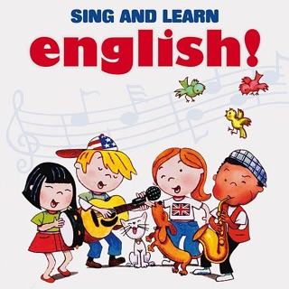 ABC Melody Sing and Learn Italian - es.scribd.com