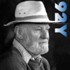 Lawrence Ferlinghetti - Lawrence Ferlinghetti At the 92nd Street Y  artwork