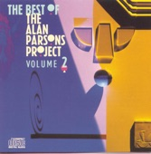 THE ALAN PARSONS PROJECT - AMMONIA AVENUE - SLOW