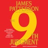 The 9th Judgment: The Women's Murder Club (Unabridged) AudioBook Download