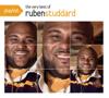 Ruben Studdard - Sorry 2004 artwork