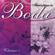 Varios Artistas - Musica Para Tu Boda; Volumen 1