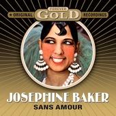 Joséphine Baker - J'Ai Deux Amours (Remastered)