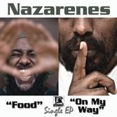 Nazarenes - Dub Food