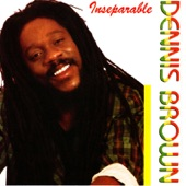 Dennis Brown - Ababajani