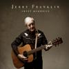 Sweet Memories - Jerry Franklin
