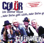 Colöration