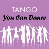 Tuxedo Junction Ballroom Band - Por Una Cabeza