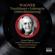 Wilhelm Furtwängler, Wiener Philharmoniker, Kirsten Flagstad & Philharmonia Orchestra - Furtwängler conducts Wagner