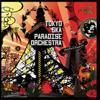 Perfect Future - Tokyo Ska Paradise Orchestra