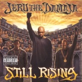 Jeru the Damaja - History 101