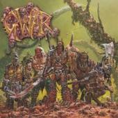 GWAR - Immortal Corrupter