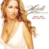Heidi Newfield - Johnny & June