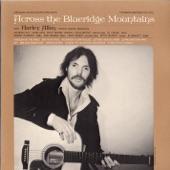 Harley Allen - Wildwood Flower Blues