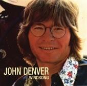 John Denver - Love Is Everywhere