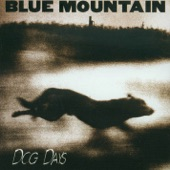 Blue Mountain - Let's Go Running