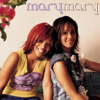 Mary Mary - In the Morning artwork