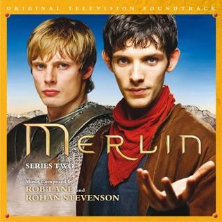 merlin season 4 complete torrent download