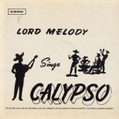 Lord Melody - Sugar Pie