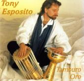 Kalimba de Luna - Tony Esposito