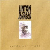 Linton Kwesi Johnson - Tings An' Times