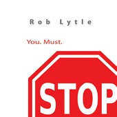 Rob Lytle - Why They Play the Games