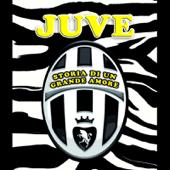 Juve Storia Di Un Grande Amore (Inno Juventus)