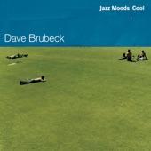 The Dave Brubeck Quartet - Strange Meadow Lark