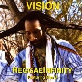 ReggaeInfinity - Love to See You Smile