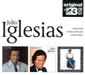 3 CD Slipcase: Emociones - 1100 Bel Air Place - Starry Night