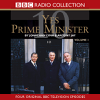 Yes Prime Minister: Volume 1 (Original Staging Fiction) - Antony Jay & Jonathan Lynn