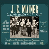 J.E. Mainer - Since I Met My Mother-In-Law