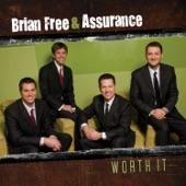 Brian Free & Assurance - I Am Redeemed