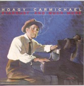 Hoagy Carmichael & His Orchestra - Moon Country