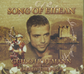 Song of Eilean (feat. Freddy the Piper) - EP