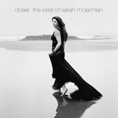 Angel - Sarah McLachlan song