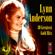 Rocky Top - Lynn Anderson