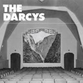 The Darcys - Edmonton To Purgatory