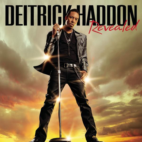 cd deitrick haddon 2011
