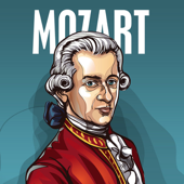 Mozart-Various Artists