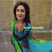 Kiran Ahluwalia - Mustt Mustt Redux
