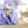 Escaflowne (The Movie Original Soundtrack) - Yoko Kanno & Hajime Mizoguchi