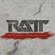 Ratt Round and Round - Ratt