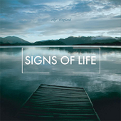 Signs of Life EP