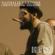 Hasta Siempre - Nathalie Cardone