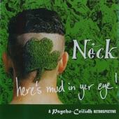 Neck - McAlpine's Fusileers